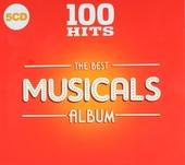 The best musicals album