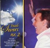 Het beste van Paul Severs. Vol. 2