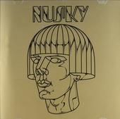 Nusky
