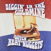 Diggin' in the goldmine : Dutch beat nuggets