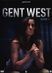 Gent West. Seizoen 2