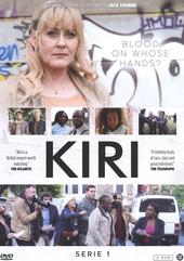 Kiri. Serie 1