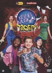 Troep! : Ketnet musical
