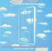 Two miles from heaven : new and rare tracks 1969-1972