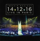 14.12.16 live in Paris
