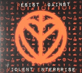 Resist against violent enterprise