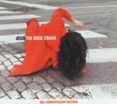 The ideal crash : 20th anniversary edition