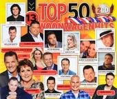 Top 50 woonwagenhits. vol.13