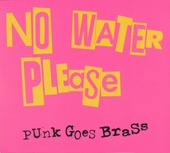 Punk goes brass