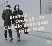 Opus 38 & 99