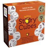 Rory's story cubes : verhaalblokjes