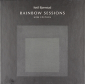 Rainbow sessions new edition