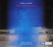 Tourbillons de Rameau