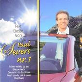 Het beste van Paul Severs. Vol. 1