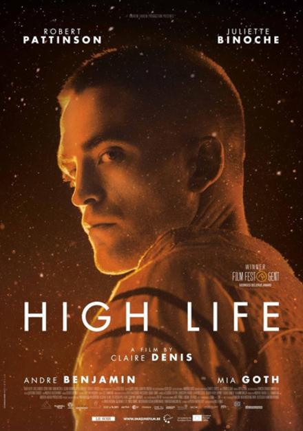 High life