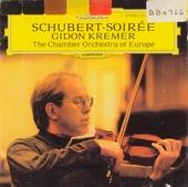 Schubert-Soirée