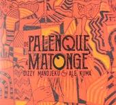 De Palenque á Matonge