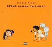 Being human in public ; Kiddo