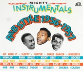 Mighty instrumentals : R&B style 1956-1957