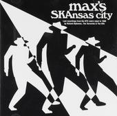 Max's SKAnsas city