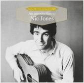 An introduction to Nic Jones