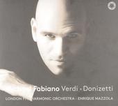 Verdi • Donizetti
