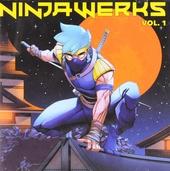 Ninjawerks. vol.1