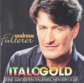 Italogold : Seine grössten Italienischen Erfolge