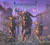 Humanicide