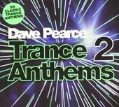 Trance anthems. vol.2