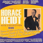 The hits collection 1937-45