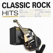 Classic rock hits