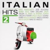 Italian hits. 2