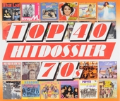 Top 40 hitdossier 70s