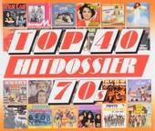 Top 40 hitdossier 70s