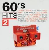 60s hits