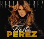 Fiesta Perez