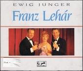 Ewig junger Franz Léhar