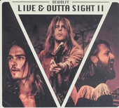 Live & outta sight 2