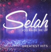 You raise me up : Greatest hits
