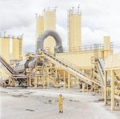 Satis factory