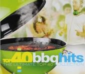 Top 40 bbq hits