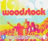 1969 : the Woodstock generation
