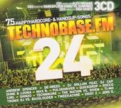 Technobase.fm. vol.24