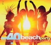 Top 40 beach party