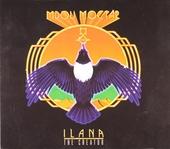 Ilana : the creator