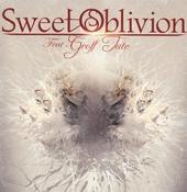 Sweat Oblivion ft. Geoff Tate