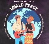 Putumayo presents world peace