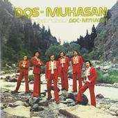 Dos-Mukasan