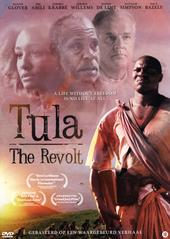 Tula : the revolt